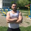 Мирослав, 32, г.Варшава