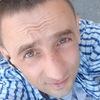 Віктор, 34, г.Житомир