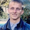 Vasil, 29, Rakhov