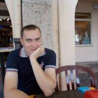 Павел, 38 лет, Водолей, Уфа