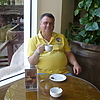 Алексей, 55, г.Пугачев