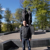 Иван, 53, г.Кирово-Чепецк