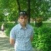 aleksey, 26, Zaraysk