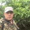 Николай, 31, г.Биробиджан