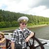сергей, 32, г.Дедовск