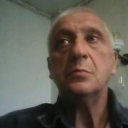 Сергей 62 Подольск