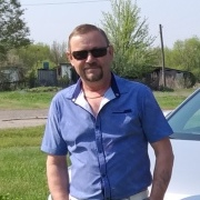 александр 57 Морозовск