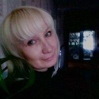 Светлана, 50 лет, Овен, Белово