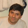 Сам, 46, г.Рублево