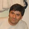 Sam, 46, Rublevo