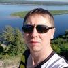 Евгений, 39, г.Самара