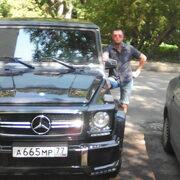 Виталий 42 Горки