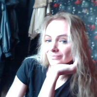 Бэлла, 40 лет, Рак, Волгодонск