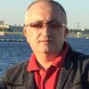 Arseni, 44, г.Санкт-Петербург