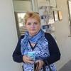 Екатерина Крым, 61, г.Красногвардейское