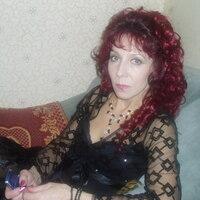 каленик тамара, 63 года, Лев, Уфа