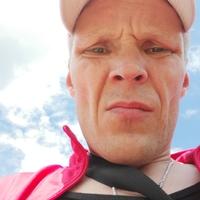 jevgenijj, 44 года, Козерог, Даугавпилс