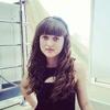 OLGA, 20, Bershad