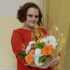 Adelina, 28, г.Соликамск