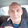 Сергей, 56, г.Северодвинск
