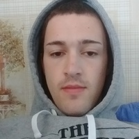 Mike, 24 года, Дева, Томск