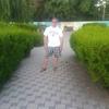 Konstantin, 30, Kachkanar
