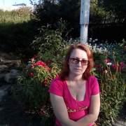 Ирина 40 лет (Дева) Екатеринбург