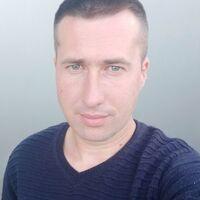 Михаил, 30 лет, Телец, Москва