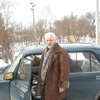 Геннадий, 67, г.Курск
