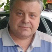Олег 56 Мелеуз