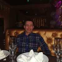 Константин, 40 лет, Лев, Эльбан