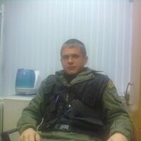 serj, 32 года, Весы, Екатеринбург