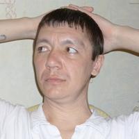 айрат, 42 года, Телец, Казань