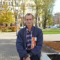 сергей, 62 года, Телец, Екатеринбург