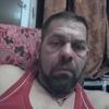 Igor, 47, Kumertau