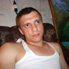 Евгений, 29, г.Озерск