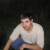 Алекс, 38, г.Тбилисская