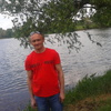 александр, 37, г.Бельцы