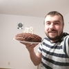 Паша Потап, 38, г.Варшава