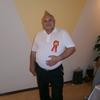 Георгій, 69, г.Винница