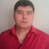 Павел, 51, г.Чита