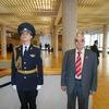 Виктор, 75, г.Санкт-Петербург