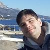 Юрий, 29, г.Севастополь