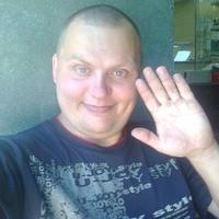 Артем, 36 лет, Лев, Усть-Каменогорск