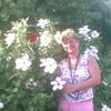 Оксана, 43, г.Тернополь