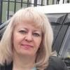 Лилиана, 48, г.Челябинск