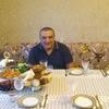 Микаел, 47, г.Жуковский