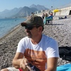 ismail sezer, 45, Antalya