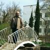 вячеслав, 71, г.Одесса