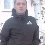 саша 34 Донецк